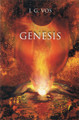 Genesis (Vos)