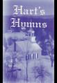 Hart's Hymns
