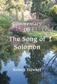 The Song of Solomon (Hawker)