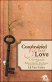 Constrained by His Love: A New Biography of R. M. McCheyne (Van Valen)