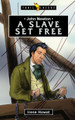 John Newton: A Slave Set Free - Trail Blazers Series (Howat)