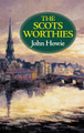 The Scots Worthies (Howie)