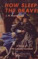 How Sleep the Brave: A Novel of 17th Century Scotland