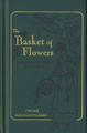 The Basket of Flowers (von Schmid)