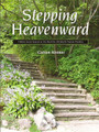 Stepping Heavenward: A Study Guide (Kistner)
