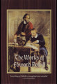 The Works of Edward Polhill (Polhill)