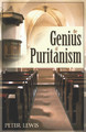 The Genius of Puritanism