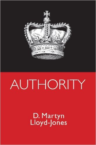 Martyn Lloyd-Jones | Authors | Crossway.org