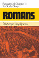 Romans 11: To God's Glory (Lloyd-Jones)