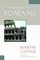 Commentary on Romans (Luther)