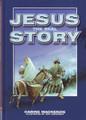 Jesus: The Real Story (Mackenzie)