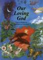 Our Loving God (Paperback) (Mackenzie)