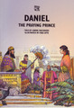 Daniel: The Praying Prince (Mackenzie)