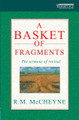 A Basket of Fragments: The Sermons of Revival