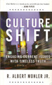 Culture Shift