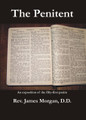 The Penitent: An Exposition of the Fifty-First Psalm (Morgan)