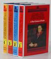Collected Writings of John Murray, 4 Vols.