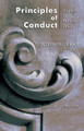 Principles of Conduct: Aspects of Biblical Ethics (Murray)