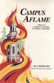 Campus Aflame: A History of Evangelical Awakenings in Collegiate Communities
