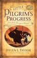 Little Pilgrim's Progress (Taylor)