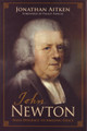 John Newton: From Disgrace to Amazing Grace (Aitken)