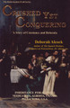 Crushed Yet Conquering: A Story of Constance and Bohemia (Alcock)