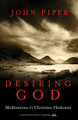 Desiring God (Paperback)