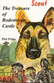 Scout: The Treasure of Rodensteyn Castle (Prins)