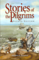 Stories of the Pilgrims (Pumphrey)