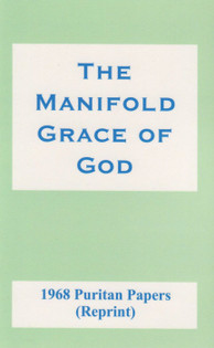 grace of god essay Good, descriptive article on exactly what the grace of god is, along with all of the scripture verses on this most important topic.
