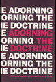 The Westminster Conference 1995: Adorning the Doctrine