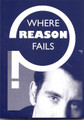 2006 - Where Reason Fails