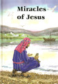 Miracles of Jesus (Ramsbottom)