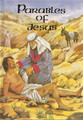 Parables of Jesus (Ramsbottom)