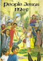 People Jesus Met (Ramsbottom)