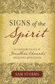 Signs of the Spirit: An Interpretation of Jonathan Edwards&#039; Religious Affections