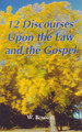 12 Discourses Upon the Law and the Gospel (Romaine)
