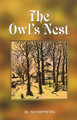 The Owl's Nest (Schippers)