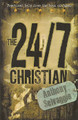 The 24/7 Christian