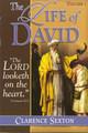 The Life of David (Sexton)