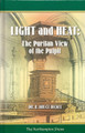 Light and Heat: The Puritan View of the Pulpit (Bickel)