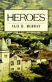 Heroes (Murray)