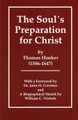 The Soul&#039;s Preparation for Christ