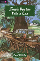 Jungle Doctor Pulls a Leg, Book 12 (White)