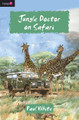 Jungle Doctor on Safari, Book 8 (White)