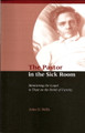 The Pastor in the Sick Room (Wells)