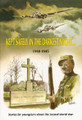 Kept Safely in the Darkest Night (1940-1945) (Banfield)