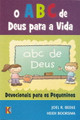 o ABC de Deus para a Vida