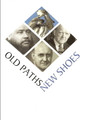 The Westminster Conference 2008: Old Paths New Shoes