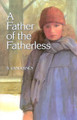 A Father to the Fatherless